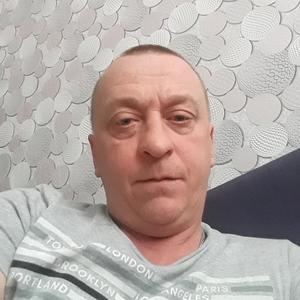 Михаил, 41 год, Тверь