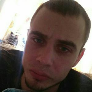 Денис, 29 лет, Тюмень
