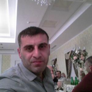 Артур, 41 год, Сергиев Посад
