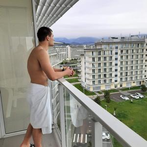 Данил, 22 года, Воскресенск