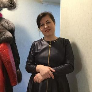 Евгения, 49 лет, Мончегорск