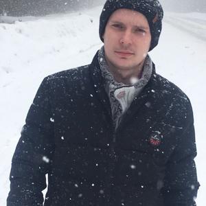 Сергей, 29 лет, Муром