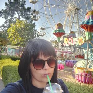 Ирина, 37 лет, Волгоград