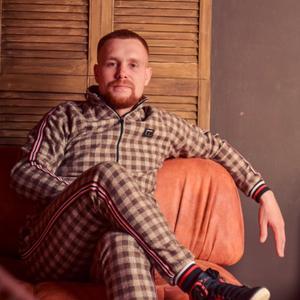 Денис, 29 лет, Краснодар