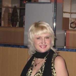 Ольга, 45 лет, Снежинск