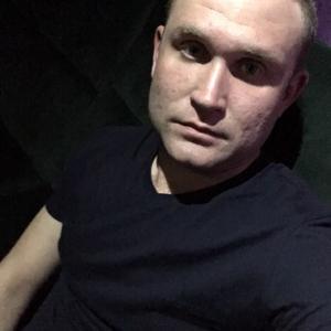 Андрей, 27 лет, Междуреченск