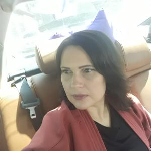 Елена, 42 года, Асбест