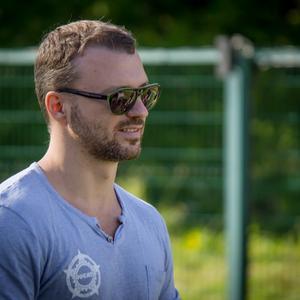 Константин, 42 года, Ярославль