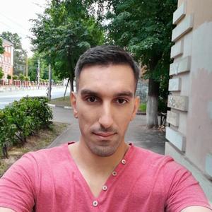 Fadi, 29 лет, Рязань