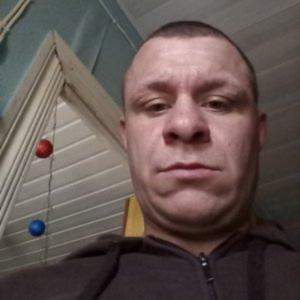 Юра, 34 года, Астрахань