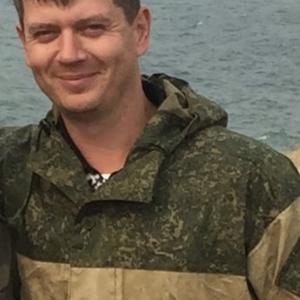 Стас, 36 лет, Красноярск
