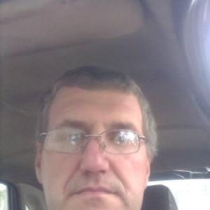 Станислав, 42 года, Усть-Илимск