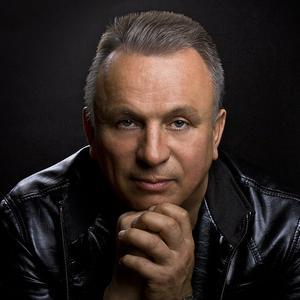 Андрей, 53 года, Кострома