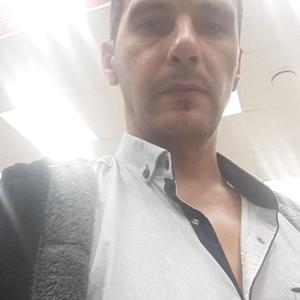 Рустам, 39 лет, Магадан