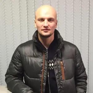 Dimas, 35 лет, Ковров