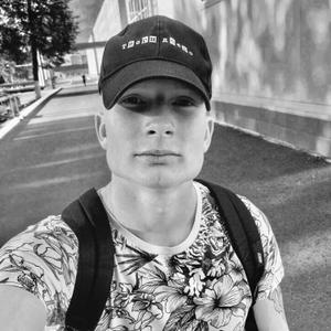 Alexander, 22 года, Кострома