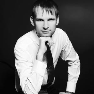Евгений, 38 лет, Новочебоксарск