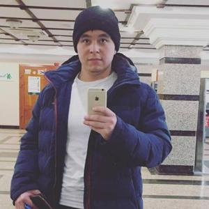 Марат, 27 лет, Кисловодск