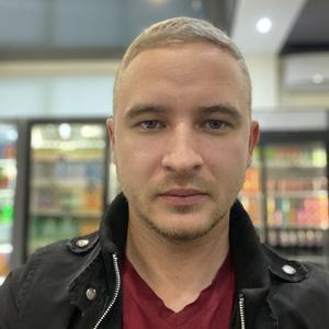 ц, 27 лет, Сургут