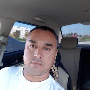 Дилшод, 39 лет, Жуковский