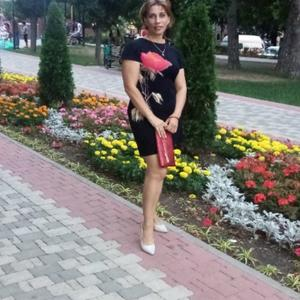 Натали, 35 лет, Ессентуки