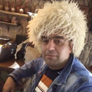 Гурбан, 30 лет, Нижний Новгород