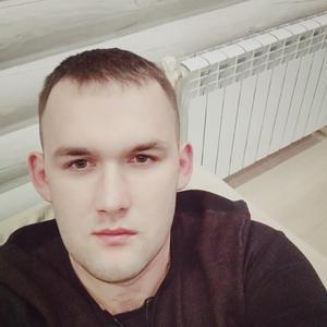 Андрей, 28 лет, Киров