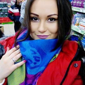 Екатерина, 27 лет, Иваново