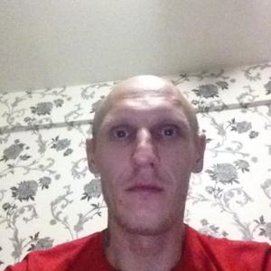 Кузинов, 42 года, Фрязино