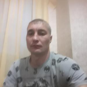 Денис, 35 лет, Северобайкальск