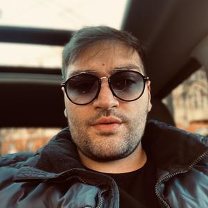 Zack, 27 лет, Ижевск