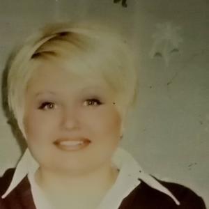 Надя, 42 года, Чехов