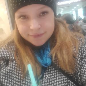 Ирина, 32 года, Якутск