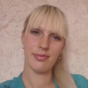Елена, 31 год, Черногорск