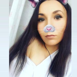 Дарья, 25 лет, Новотроицк
