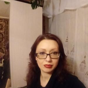 Ира, 36 лет, Куровское