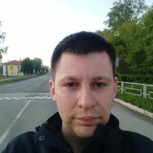 Aleksandr, 35 лет, Кировград