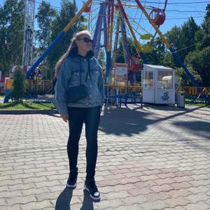 Мария, 37 лет, Санкт-Петербург