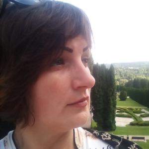 Мария, 38 лет, Георгиевск
