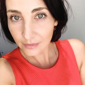 Natali, 37 лет, Москва
