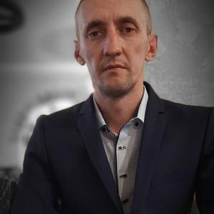 Алексей, 34 года, Казань