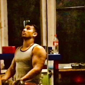 Зафар Нурджанов, 27 лет, Чебоксары