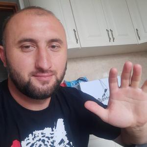 Ваня, 39 лет, Домодедово