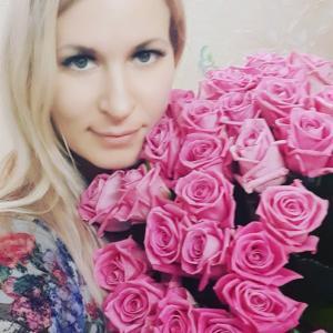 Оля, 39 лет, Ижевск