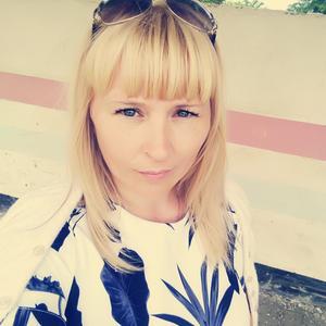 Олеся Саурина, 38 лет, Прохладный
