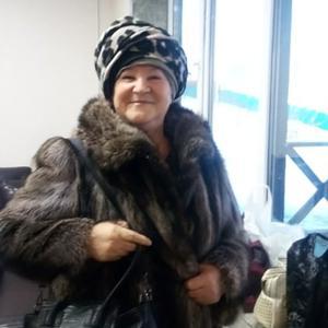 Нина Суханова, 70 лет, Набережные Челны
