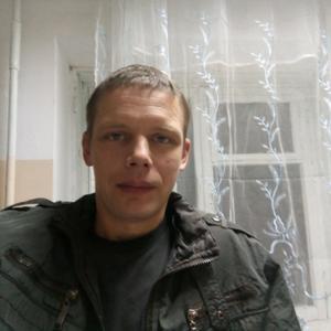 Pasha, 37 лет, Саратов