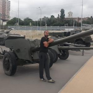 Армян, 30 лет, Красноярск