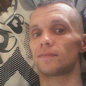 Максим, 30 лет, Петропавловск-Камчатский