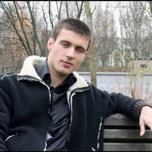 Александр, 29 лет, Брянск
